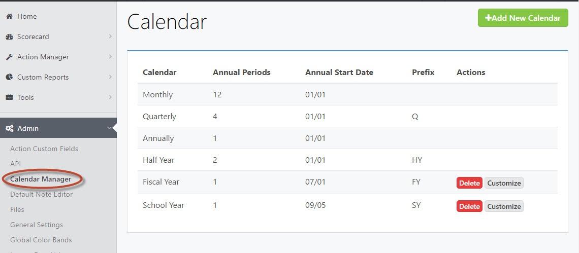 calendar-manager-1