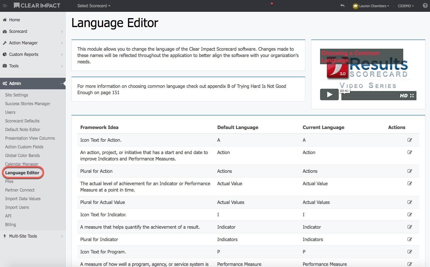 language editor[1]